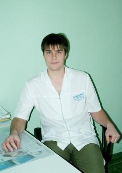 Новосибирск лучшие больницы