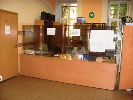 Детская поликлиника 103 ясенево официальный сайт