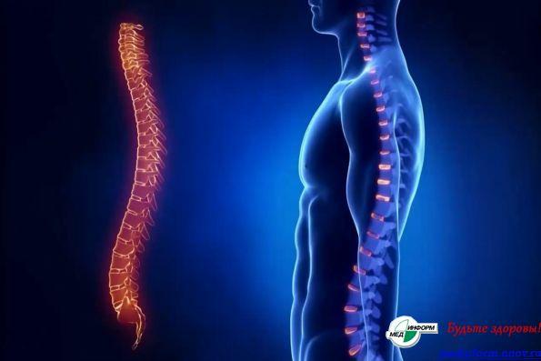 Диагностика болезни суставов в нижнем новгороде постельный режим при ревматизме суставов